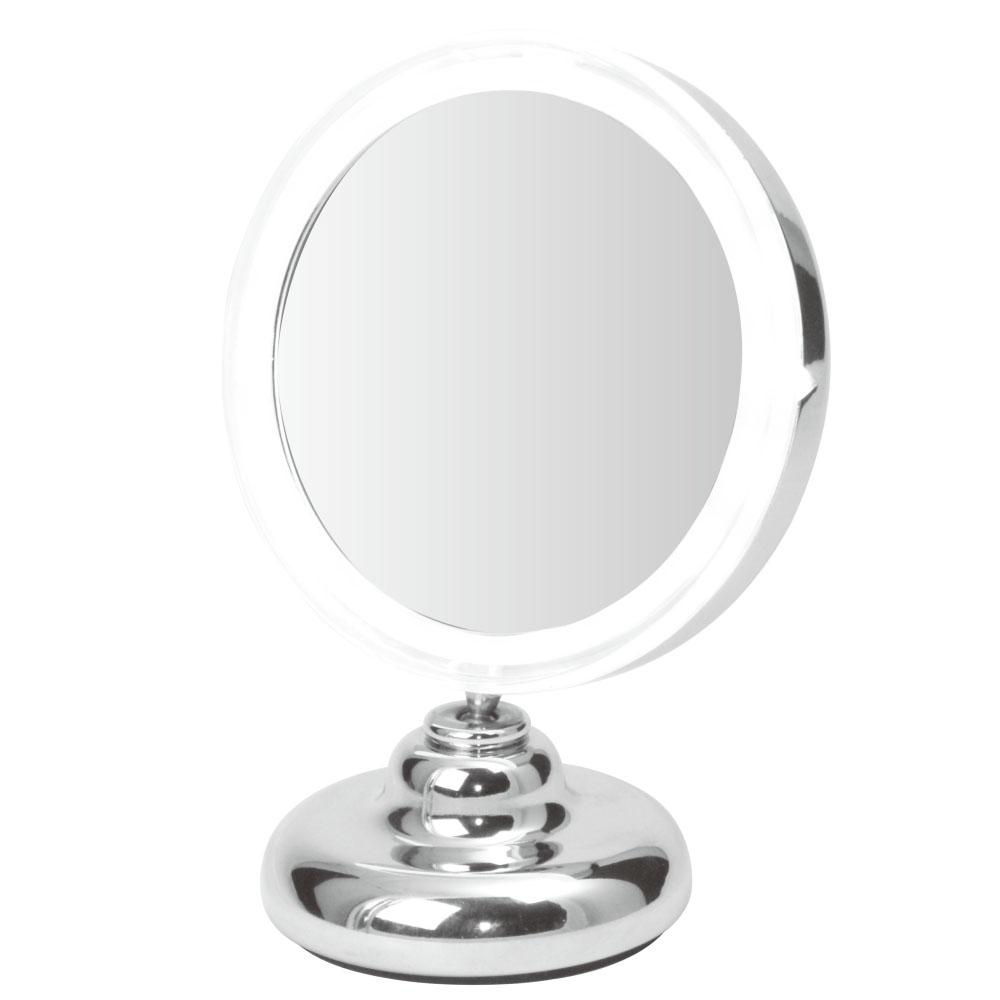 5 Led Make Up Mirror Daewoo International