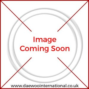 Image-Coming-Soon-LR_zps03p6jvee
