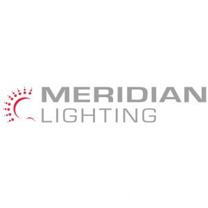 Meridian Lighting