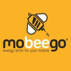 Mobeego