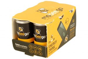 Mobeego-6-Pack-Cans-2_zps7vksj8qh
