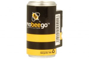 Mobeego-Single-Can-2_zpshbhpzxwg