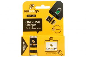 Mobeego-Single-Shot-Micro-USB-1_zpsskv7quvl