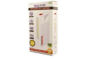 WALTON-MLV7651-COB-LED-EMERGENCY-LANTERN-2_zpswjagpgmg