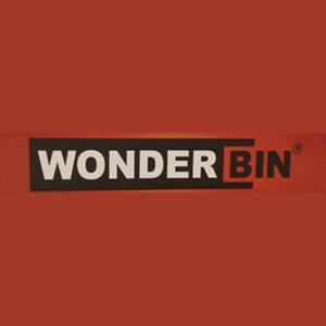 Wonderbin