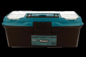 Wonderbin-Tool-Boxes-13inch_zpsztikyk9r
