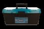 Wonderbin-Tool-Boxes-16inch_zps3ylvdbhb