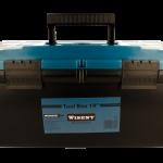 Wonderbin-Tool-Boxes-19inch_zpshlg2h8tf